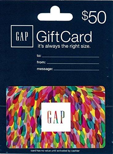 gap-50-gift-card