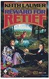 Reward for Retief