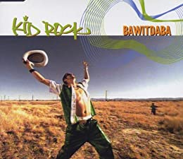 "Cover of ""Bawitdaba"""