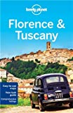 Lonely Planet Lonely Planet Florence & Tuscany (Travel Guide)