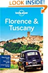 Lonely Planet Florence & Tuscany (Tra...