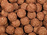 Rum Truffles 250g / 8.8 ounces