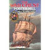 The War Chest ~ Porter Hill