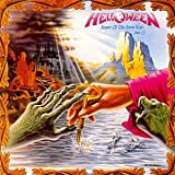 Keeper of the Seven Keys (Part Two) (Lp,180g) [Vinyl LP] [Vinyl LP] [Vinyl LP]