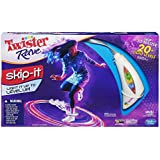 Twister Rave Skip-It Game, White