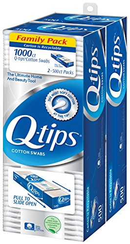 1000-qtips-cotton-swabs-2-packs-of-500