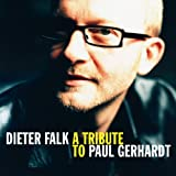 A Tribute To Paul Gerhardt