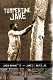 img - for Turpentine Jake: a play in two acts book / textbook / text book