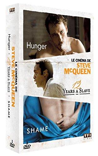 Hunger | McQueen, Steve. Monteur