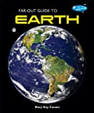 img - for Far-Out Guide to Earth (Far-Out Guide to the Solar System) book / textbook / text book