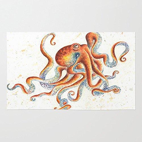 Society6-Octopus-Rug