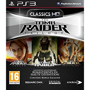 collection de jeux videos: 431 jeux/28 consoles/2 Pcb - Page 3 51bGnrC7eVL._SL500_AA300_