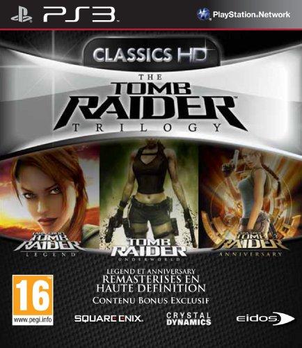 the-tomb-raider-trilogy