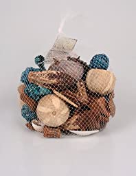 Vase Filler - Scented (Ocean) (16 oz)