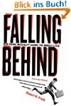 Falling Behind: How Rising Inequality...