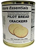 1 Can of Future Essentials Sailor Pilot Bread