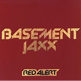 download basement jaxx red alert
