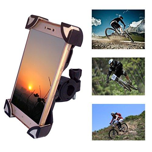Ejut-Fahrrad-Handyhalterung-Handyhalter-Rennrad-Mountainbike-Motorrad-Fahrradhalterung-fr-iPhone-7-6s-Plus-6-Plus-6s-6-5s-5-4-Samsung-Galaxy-S7-Edge-S6-Edge-S7-S6-S5-S4-S4-Mini-Note-3-Note-4-Huawei-HT