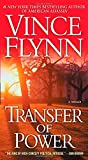img - for Transfer of Power (A Mitch Rapp Novel) book / textbook / text book
