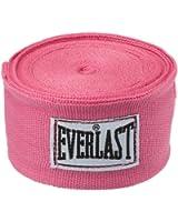 Everlast bandages flexibles 304cm coton et spandex