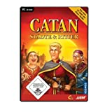 "Catan - St�dte & Rittervon ""United Soft Media..."""