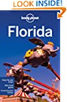 Lonely Planet Florida 6th Ed.: 6th Ed...