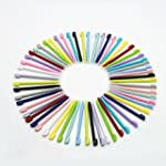 15 X Stylus Touch Pen Pack For Ninten...