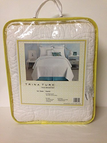 trina-turk-santorini-white-full-queen-quilted-coverlet-by-trina-turk
