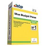 EBP Mon Budget Perso 2016