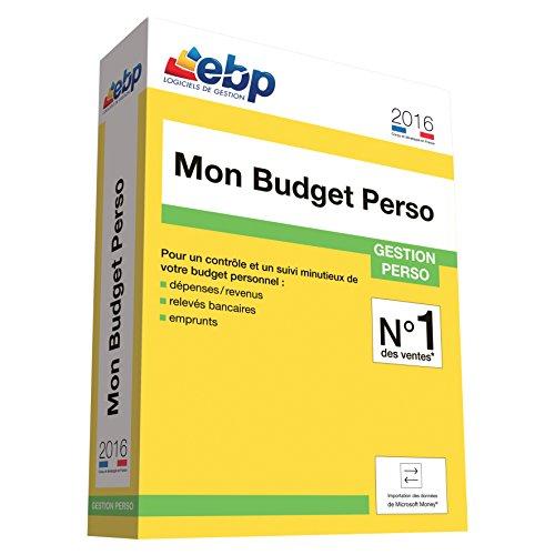 ebp-mon-budget-perso-2016