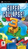 Super Collapse 3 (PSP)