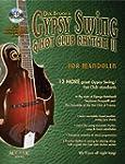 Gypsy Swing & Hot Club Rhythm Ii For...
