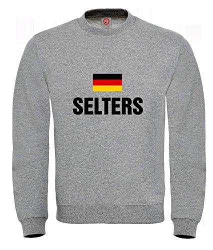 sweatshirt-selters
