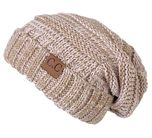 Funky-Junques-CC-Trendy-Warm-Oversized-Chunky-Soft-Oversized-Cable-Knit-Slouchy-Beanie