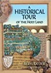 Historical Tour of the Holyland