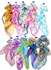 Colorfulworldstore Promotion gifts-Co…
