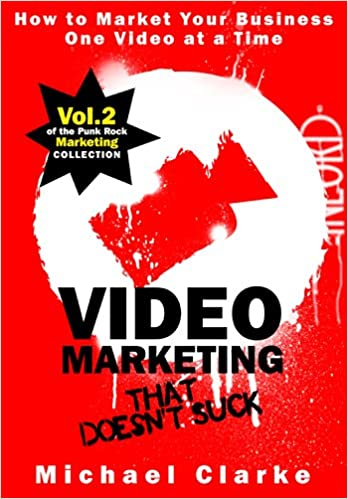 Cool image about Video Marketing Tips - it is cool