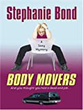 Body Movers (Thorndike Core)
