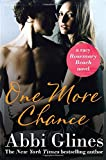 One More Chance (Chance 2)