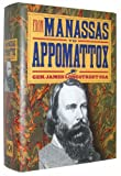 From Manassas to Appomattox (The American Civil War)