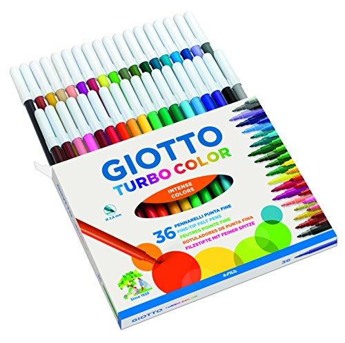 giotto-turbo-color-pennarelli-in-astuccio-da-36-colori