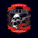 Appetite for Reconstruction: a Tribute to Guns 'n' Rosesby Various Artists