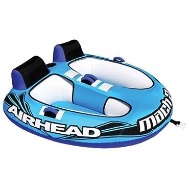 AIRHEAD AHM2-2 Mach 2 Towable