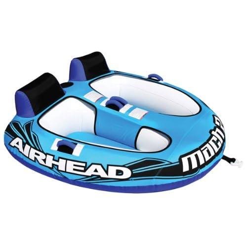 AIRHEAD AHM2-2 Mach 2
