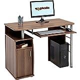 Genuine Piranha Elver Computer Desk with Cupboard - Best Reviews Guide