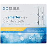 Amazon Com Go Smile Touch Up Fresh Mint 30 Count