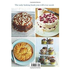 Mary Berry's Baking Bible Livre en Ligne - Telecharger Ebook
