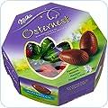 Milka Osterschokolade
