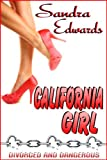 Search : California Girl (West Coast Girlz: Book One)