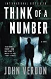 Think of a Number (Dave Gurney, No.1) by John Verdon